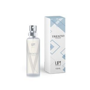 PERFUME MINI UP!47 TRENTO – 1 MILLION* – MASCULINO 15 ML
