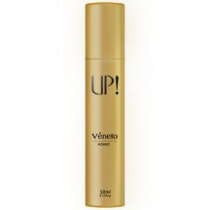 PERFUME UP!11 VENETO – FERRARI BLACK* – MASCULINO 50 ML