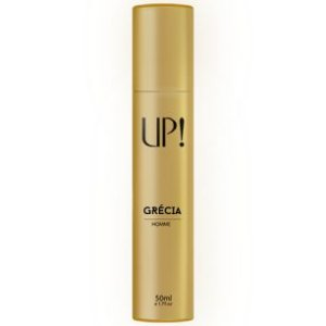 PERFUME UP! 41 GRECIA – LAPIDUS* – MASCULINO 50 ML