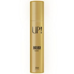 PERFUME UP! 43 ARUBA – ANIMALE* – MASCULINO 50 ML