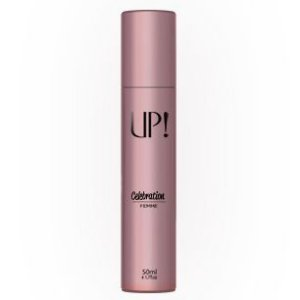 PERFUME UP! 38 CELEBRATION – FANTASY* – FEMININO 50 ML