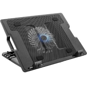 Base para Notebook Multilaser com Cooler AC166