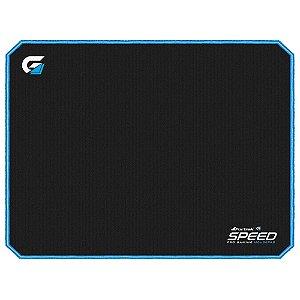 Mousepad Gamer Fortrek Speed MPG101 Preto - 62932