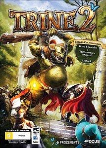 Trine 2 - PC