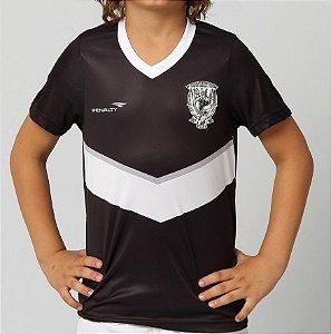 c3950ad2f6a52 Camisas de times brasileiros - TENIX - OUTLET