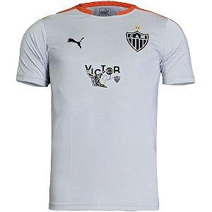 bb86e28869efd Camisa Polo Topper Grêmio 2013 - TENIX - OUTLET