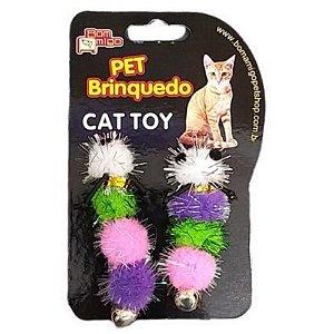 Cat Centopeia
