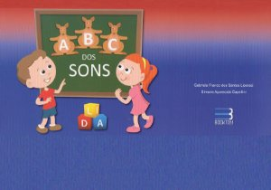 ABC dos Sons