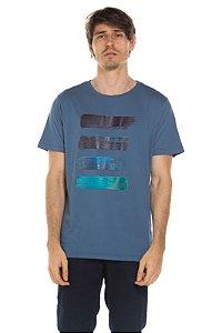 Camiseta Pantone - St Tropaz