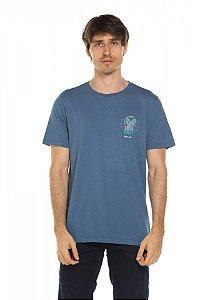 Camiseta Salt Soul - St Tropaz