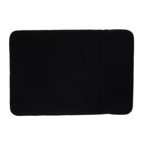 Capa Case Para Notebook 15.6 Laptop