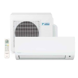 Ar Condicionado Daikin Advance Split Inverter 9.000 BTUs - Frio