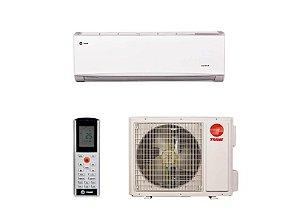 Ar Condicionado Trane Split Inverter 24.000 BTUs - Frio