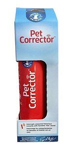 Spray Antilatido Jambo Pet Corrector 200ml / 180g