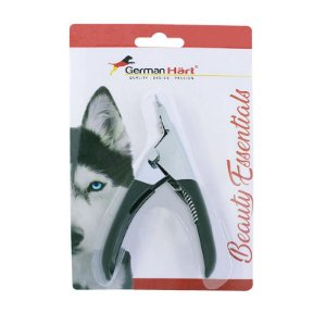 Cortador Guilhotina para Pet Beauty Essentials Germanhart