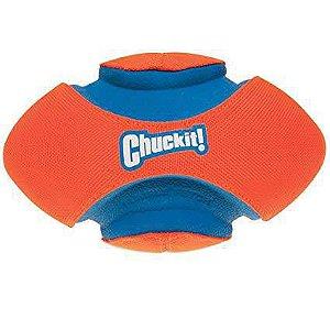 Brinquedo de cachorro Bola de Lançar Fumble Fetch Chuckit