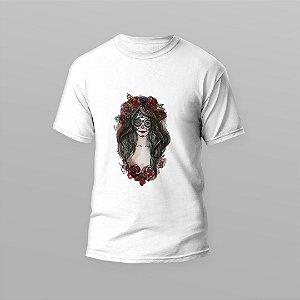 Camiseta Temática