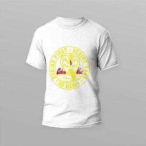 DUPLICADO - Camiseta Macaw