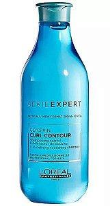 Shampoo Loreal Professionnel Curl Contour 300ml