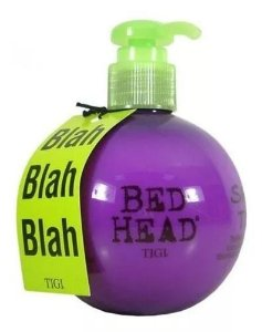 Bed Head  Creme Modelador Small Talk Blah Blah Blah 200ml