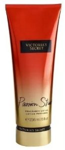 Creme Victoria Secrets Passion Struck