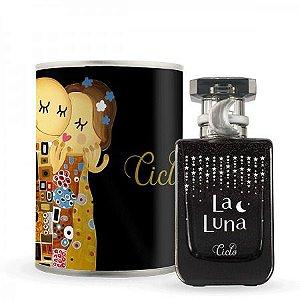 Deo Colônia La Luna 100ml