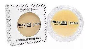 Fixador De Sombra Max Love 5g