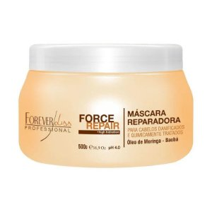 MÁSCARA FORCE REPAIR 500G
