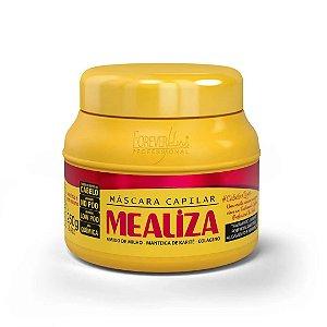 MÁSCARA MEALIZA 250GR