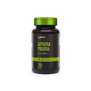 Amora Miura - 70 cápsulas