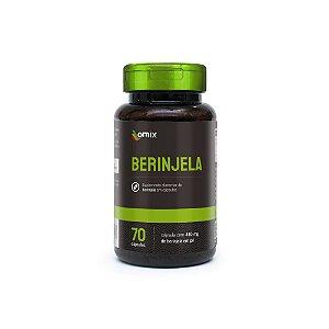 Vitamina B6 - 70 cápsulas