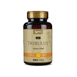 Tribulus (Ji Li) - 100 cápsulas
