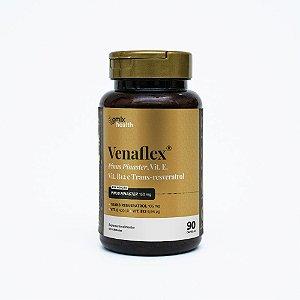 Venaflex - 90 cápsulas