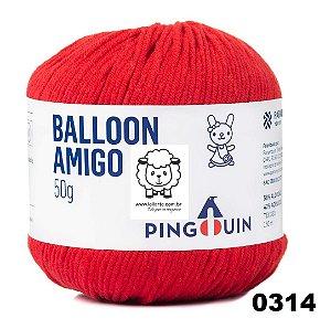 Amigo-Tomate - TEX 333
