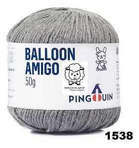 Amigo-Millenium
