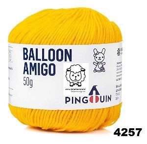 Amigo-Sunflower - TEX 333