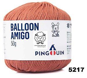 Amigo-Itapuã - TEX 333