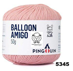 Amigo-Cravo - TEX 333