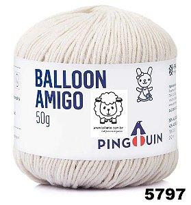 Amigo-Centeio - TEX 333