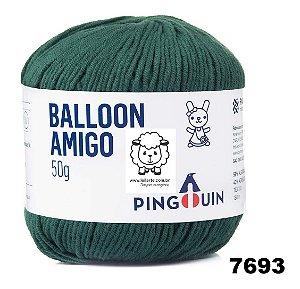 Amigo-Bottle - TEX 333