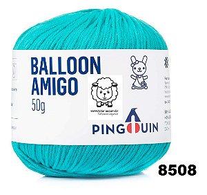 Amigo-Surf - TEX 333