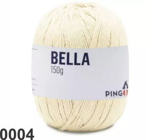 Bella-Cru