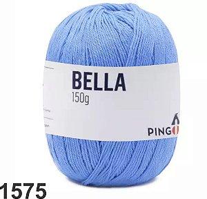 Bella-Reno azul