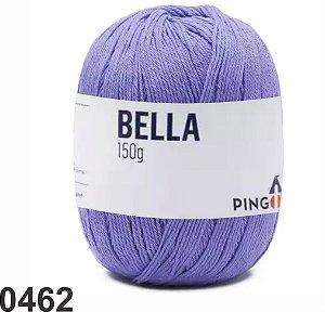 Bella-Piaget