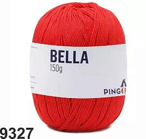 Bella-Sorbet
