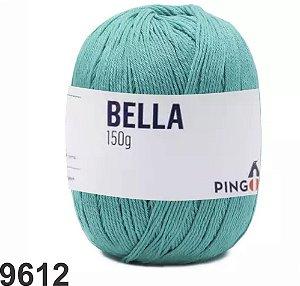 Bella-Pigmento