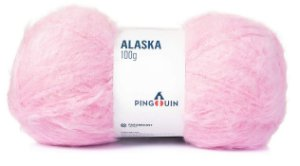 Alaska-Bouquet - TEX 625