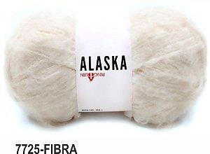Alaska-Fibra