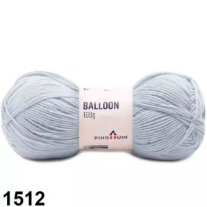 Balloon-Pátina  - TEX 333