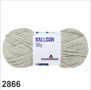 Balloon-Esgrima